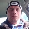 Геннадий, 36, г.Тайшет
