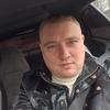 Денис, 30, г.Железнодорожный