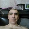 Рустам, 30, г.Омск