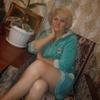Olga, 47, г.Таганрог