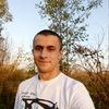Роман Секерин, 25, г.Кизнер