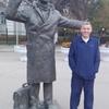 Сергей, 45, г.Светлый Яр