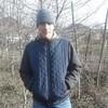 сергей, 47, г.Ильский