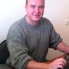Николай, 36, г.Мотыгино