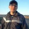Ильдус Гиниятуллин, 37, г.Большеустьикинское
