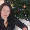 Лара, 37, г.Мурманск