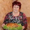Наталья, 60, г.Цимлянск
