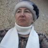 Антонида, 63, г.Ижевск