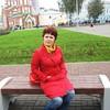 Светлана, 58, г.Глазов