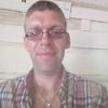 Станислав, 38, г.Кызыл