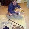 Руслан, 26, г.Асекеево