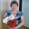 Кашпырева Нелля, 52, г.Вологда