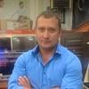 Владимир, 35, г.Прохладный