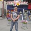 Миха, 35, г.Муезерский