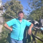 Валерий 45 Севастополь