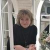 Лариса, 54, г.Киров