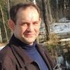 сергей, 42, г.Пикалёво