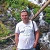 Guriev Kirill, 41, г.Торжок
