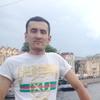 Хакимбой Бобожонов, 27, г.Калининск