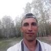 Saveli, 37, г.Тюмень