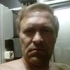 Владимир, 47, г.Новоалександровск