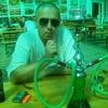 Андрей, 41, г.Ипатово