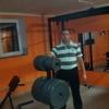 Геннадий, 48, г.Евпатория