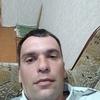 Алексей, 30, г.Сыктывкар