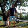 Андрей, 35, г.Зерноград
