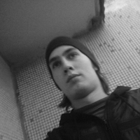 --Nicolas--, 32 года, Козерог, Москва