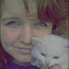 legendarnay_balbeska, 24, г.Тюкалинск