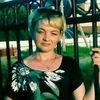 Ирина, 34, г.Вельск