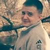 алекс, 28, г.Павловский Посад