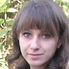 Люба, 29, г.Светлый Яр