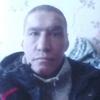 РОМА, 30, г.Иваново