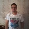 Сергей, 35, г.Сергиев Посад