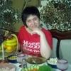 Shirin ААА, 34, г.Новохоперск