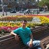 Александр, 40, г.Жигулевск
