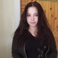 A_Lisa, 32 года, Рыбы, Сочи