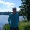 алексей, 42, г.Егорьевск