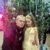 сергей, 43, г.Романовка