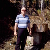 Руслан, 60, г.Черкесск