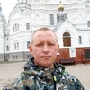 Николай Мерзляков, 34, г.Нытва
