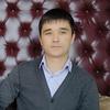 Али, 30, г.Находка (Приморский край)