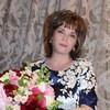 Елена, 50, г.Армавир