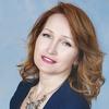 Ольга, 48, г.Сергиев Посад