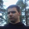 Дима, 18, г.Сергиев Посад