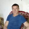 Алексей, 47, г.Анадырь (Чукотский АО)