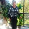 лидия, 58, г.Бежецк