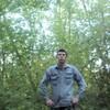 Юрий, 31, г.Старая Кулатка